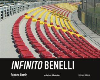 17 12 14 Libro Infinito Benelli