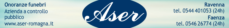 ASER LEAD MID 11 – 19 09 21