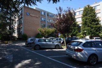 Legacoop Ravenna3 06 07 17