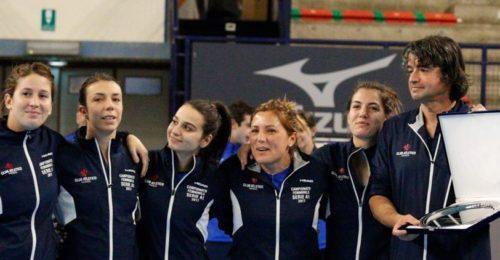 Tennis Club Faenza Piatto Per Il Secondo Classificato (2)