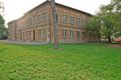 La scuola di Cotignola