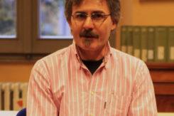 Donato Ungaro