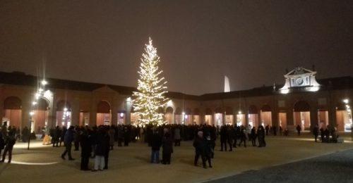 Lugo Natale