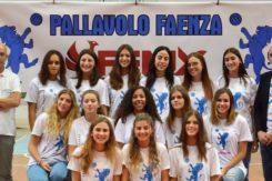 Stampa Mondo Faenza 2 (2)