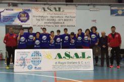 Under 14 Castelferretti2
