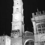 Piazza del Popolo a Faenza