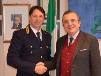 Antelo Tancredi