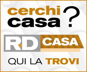 RD CASA – CP MR CBC 01 01 – 31 12 19