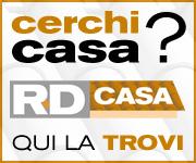 RD CASA – CP MANCHETTE 01 01 19 – 31 12 20