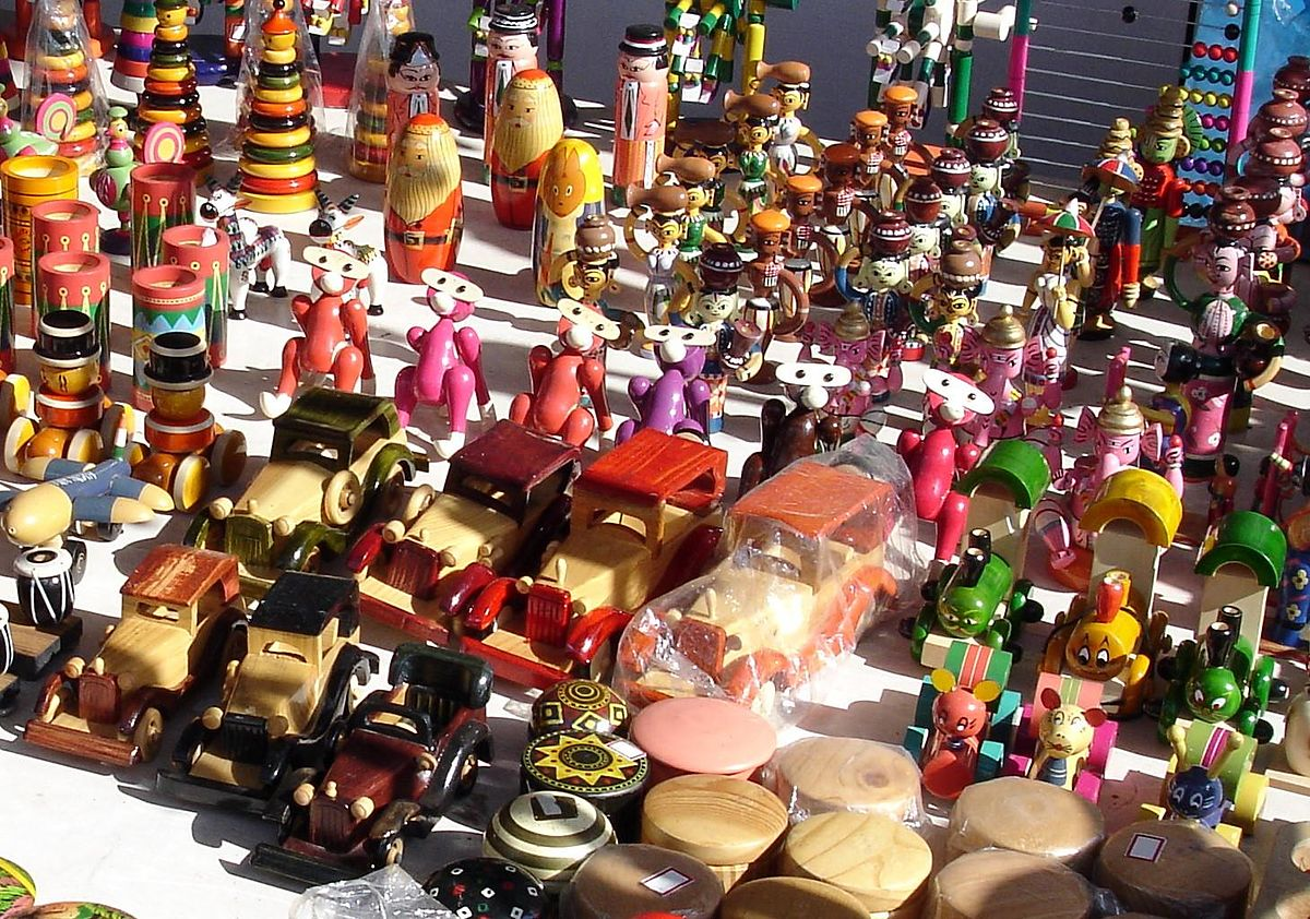 Wooden Toys (cropped)