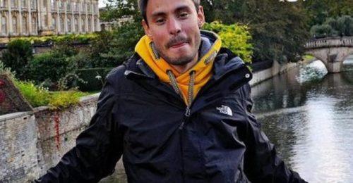 Giulio Regeni.jpg 1452464513
