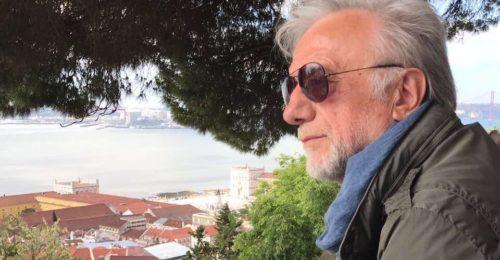 Paolo Monduzzi