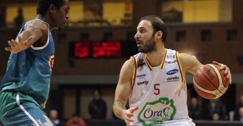 5 Jacopo Giachetti