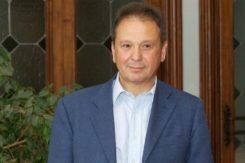 Gianfranco Spadoni