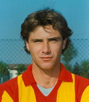 Biagio Lombardi