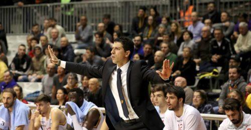 Coach Antimo Martino 4