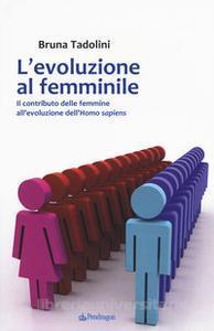 Evoluzione Al Femminile
