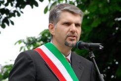 Giovanni Malpezzi