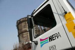 Hera Camion 2