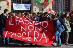 Siena Antifascista8 420x270