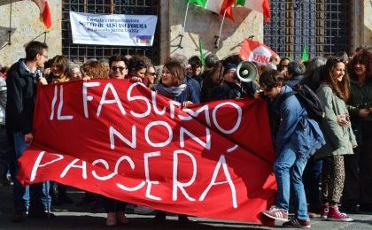 Siena Antifascista8 420x270
