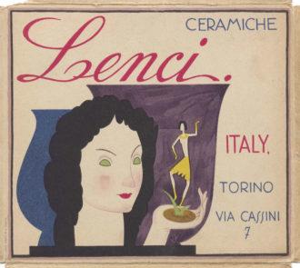 34 LENCI D622 Copertina