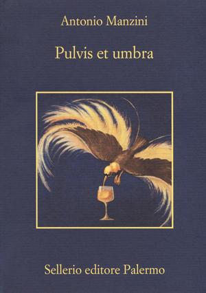 Manzini Pulvis Et Umbra