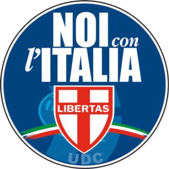 NOI CON ITALIA