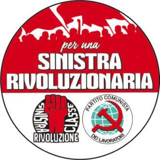 SINISTRA RIV