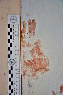 Impronta1