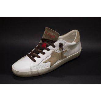 Sequestrato il marchio di scarpe Ishikawa: mai dichiarati al