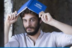 Lino Guanciale 1 E1480100031383 740x350