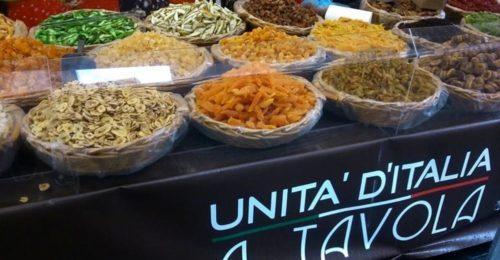 Unità D'italia A Tavola 3