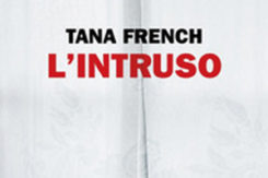 Intruso French