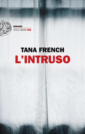 Intruso French