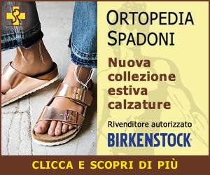 ORTOPEDIA SPADONI – HOME MRT 10 – 16 06 19