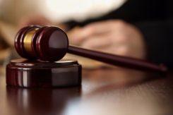 Tribunale Fallimentare