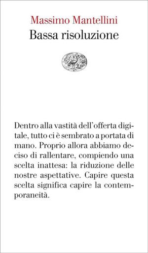 Bassa Risoluzione Massimo Mantellini E1518680373731