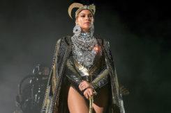 Beyonce Coachella Performance Reactions