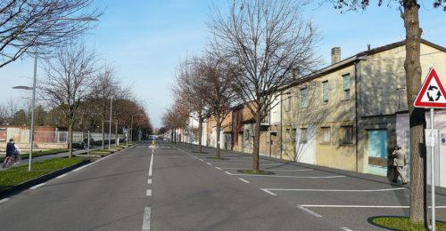 CircondarioB4