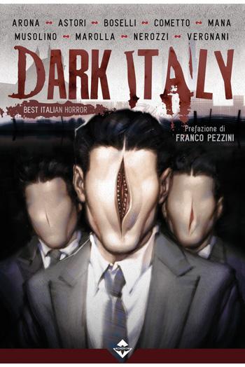 Darkitaly