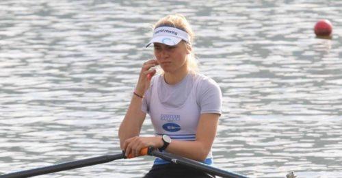 Alexandra Kushnir Vetri