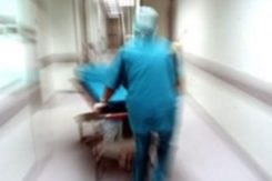 Ospedale Corsia 680x365 C