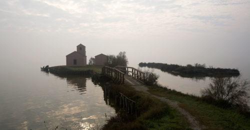 Tazzari Comacchio