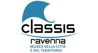 CLASSIS RAVENNA Logo