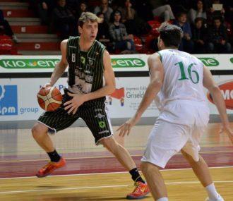Jacopo Silimbani