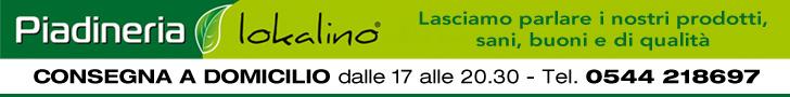 LOKALINO PIADINERIA – leaderboard dentro articolo piadina 05 06 18