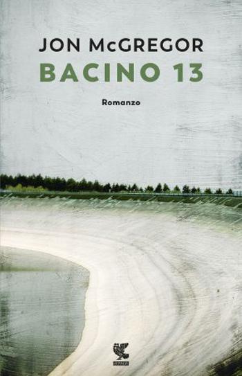 Mc Gregor Bacino 13