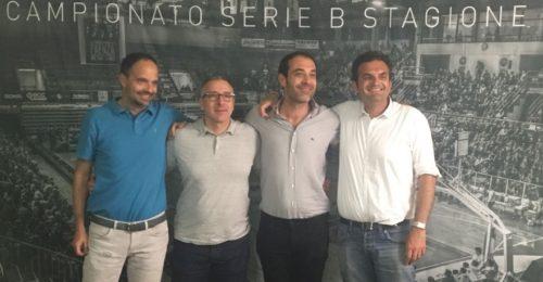 Presentazione Massimo Friso