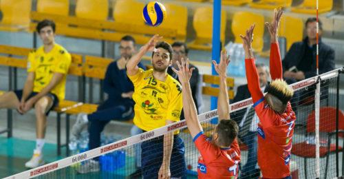 Daniele Lavia2